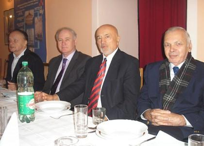 5. Bioetički forum za jugoistočnu Europu