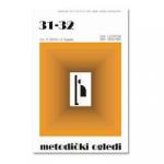 Metodički ogledi 17 (1/2003)