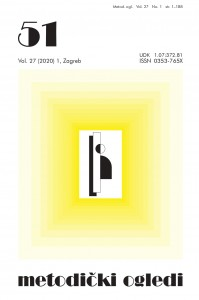 0 MO 51 - naslovnica