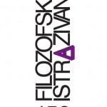 Filozofska istraživanja 159 (3/2020)
