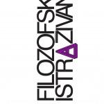 Filozofska istraživanja 160 (4/2020)