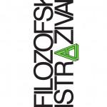 Filozofska istraživanja 162 (2/2021)