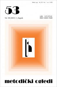 MO 53 - naslovnica